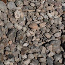 Ottawa Madawaksa Riverstone