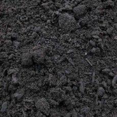 Terra Vista Landscape - Triple Mix Garden Soil